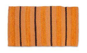 alfombra combinación