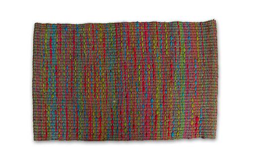 alfombra combi mota-flotes