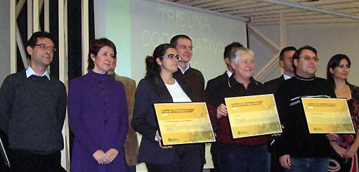 Premio-CaixaPopular-Diversifique01