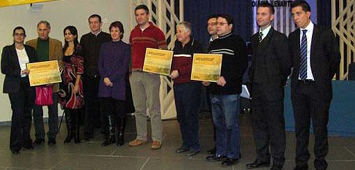 Premio-CaixaPopular-Diversifique05