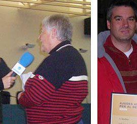 Premio-CaixaPopular-Diversifique06