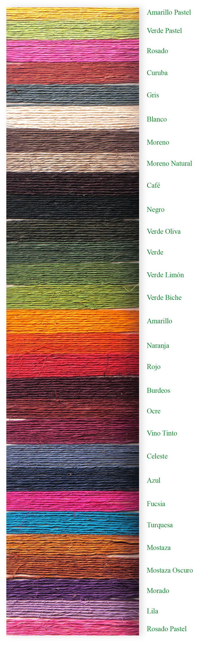 colores-hilos-fique
