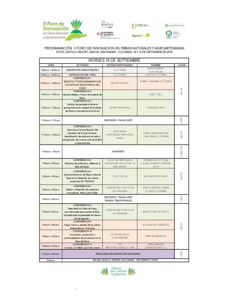 Agenda-001