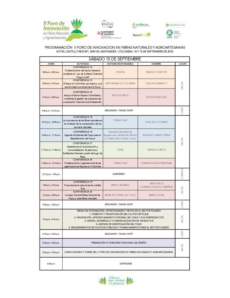 Agenda-002
